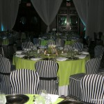 Urban Spaces Events and Trade Shows