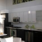 Urban Spaces Residential Design