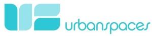 Urban Spaces Design Co